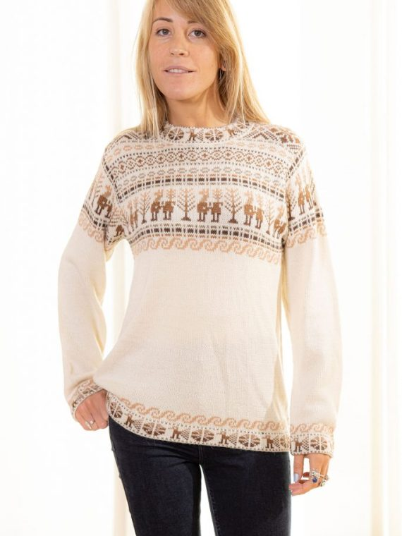 AWA-ALPACA-SWEATER-BROWN1-683×1024