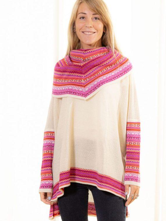 chira-baby-alpaca-sweater10-682×1024